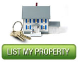 List My Property
