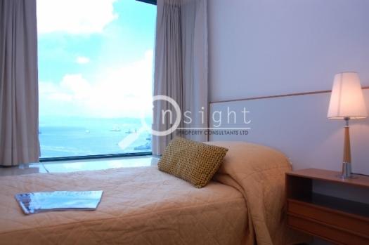 Perfect Manhattan Heights, Kennedy Town - Hong Kong Properties for Sale  SX78
