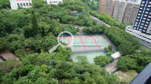 Middleton Towers Pokfulam Hong Kong Properties For Sale And For Rent Insight Property Expired