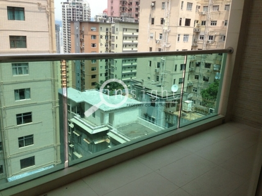 King\'s Garden, Midlevels West - Hong Kong Properties for Sale and ...
