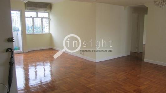 1 3 Perth Street Ho Man Tin Hong Kong Properties For