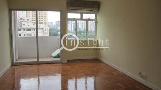 1 3 Perth Street Ho Man Tin Hong Kong Properties For
