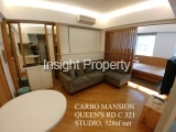 Carbo Mansion